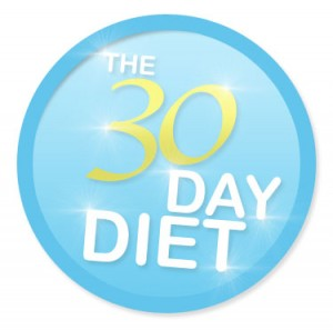 the-30-day-diet-logo-large