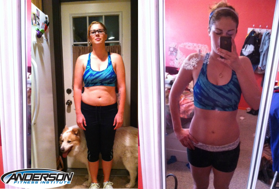 60 day total body transformation,quick weight loss program atlanta,how ...