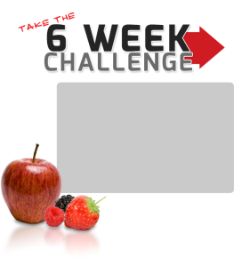 6-week-berries